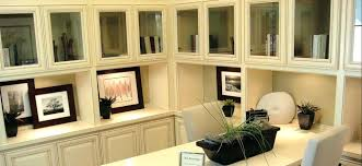 custom home office cabinets. Kitchen Cabinets For Home Office The Custom Design Including Desk And Wall Ikea