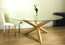 4 foot rectangular dining table 3 by extending round glass kitchen c culture surprising in tall