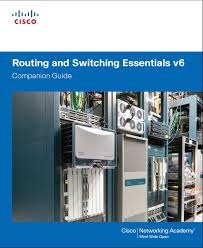 routing and switching showcover asp isbn 0134669657