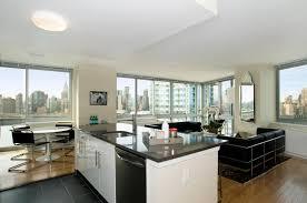 apartment complexes long island new york. enlarge; living room apartment complexes long island new york g
