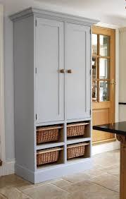 phenomenal pantry cabinet kitchen freestanding freestanding larder cupboard stand alone kitchen pantry cabinet free standing kitchen corner unit unfitted