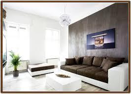 Farben Für Schlafzimmer Mit Schrägen 3dwandpaneeleml