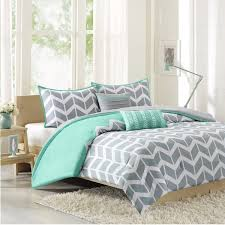 Difference Between Duvet vs Comforter - Overstock.com & What ... Adamdwight.com