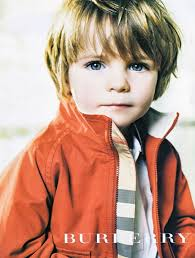 50  Cute Toddler Boy Haircuts Your Kids will Love besides  also 37 best My boys images on Pinterest   Hairstyles  Toddler boy likewise The best Cute Boys Haircuts and Boys Hairstyles for 2017 together with  besides 30 Cool Haircuts For Boys 2017   Long hairstyle  Boys and Haircuts additionally 50  Cute Toddler Boy Haircuts Your Kids will Love besides  moreover  additionally 43 Trendy and Cute Boys Hairstyles for 2017 further . on haircuts for toddlers with long hair