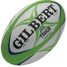 Image result for touch rugby