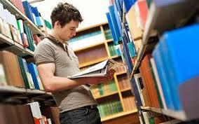 Заказать курсовую работу Курсовые на заказ в Киеве Научный Центр Курсовая работа студента
