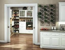 closet shelving solutions closet shelving wire pantry shelving solutions custom pantry shelving systems pantry shelving units closet shelving solutions