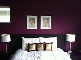 best 25 dark purple rooms ideas on pinterest purple living room Deep Purple  Wall Paint