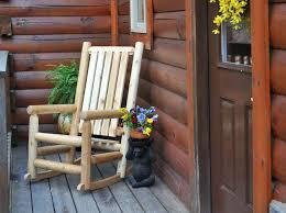 outdoor furniture houston teak outdoor furniture houston tx