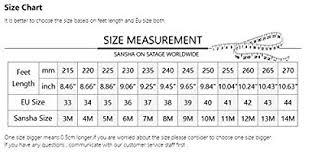 Amazon Com Mesh High Vamp Dance Shoes Women Men Dancing