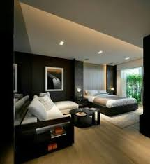 30 Best Bedroom Ideas For Men Budgeting Bedrooms and Room mates