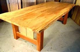 home depot table top round home depot table tops table tops home depot round wooden table