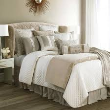 fairfield lodge bedding set