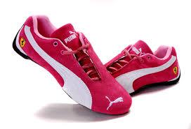 puma shoes gold. puma ferrari shoes gold women