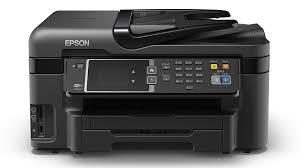 Best Color Laser Printer For Home Business L L L L