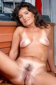 Nude mature pics and movies