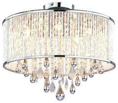medium size of large flush mount crystal chandelier uk flush mount lighting crystal flush mount crystal