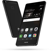 huawei phones price list. huawei p9 lite huawei phones price list d