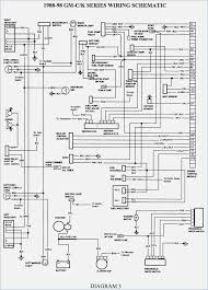 Hvac Electrical Diagrams   Introduction To Electrical Wiring Diagrams besides  in addition 23 Lovely Hvac Wiring Diagrams 101   bradleymobilemedia moreover  likewise Hvac Wiring Diagrams   Radio Wiring Diagram • together with Basic 220v Wiring   Trusted Wiring Diagram likewise Diagram 101 Awesome Hvac Wiring Diagrams 101 Efcaviation – Seeking furthermore How To Read A Wiring Diagram Hvac Diagrams 101 Best Of Facybulka Me as well Top Hvac Wiring Diagrams 101 Hvac Wiring Schematics   Wiring Diagram as well Hvac Wiring Diagrams   Radio Wiring Diagram • besides Hvac Wiring Diagrams   Library Of Wiring Diagram •. on hvac wiring diagrams 101
