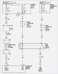 2005 dodge ram 1500 4 7l engine wiring diagram buildabiz me 2005 dodge dakota trailer wiring diagram wiring diagram 2002 dodge dakota wiring diagram 2002 dodge wiring