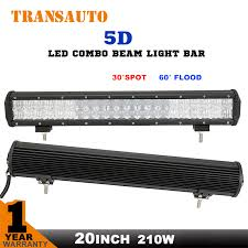 online get cheap jeep wiring harness aliexpress com alibaba group 5d 20inch 210w led light bar 2 row combo offroad camp 4x4 driving lamp 4wd