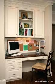 ikea cabinets office. Unique Office Desk Kitchen Cabinets Ikea Cabinet Hack Office  In C