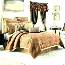 bedroom curtains and bedding to match bedroom curtains duvet sets matching bedding and curtains bedding and
