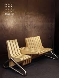 versatile furniture. Stylish-compact-outdoor-furniture-versatile-design.jpg (1024× Versatile Furniture