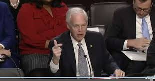 Senator Ron Johnson to lead hearing with postmaster general on USPS delays,  funding