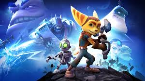 Here's the trophies you will get / work towards when following. Ratchet Clank Playstation Trophies Pressakey Com