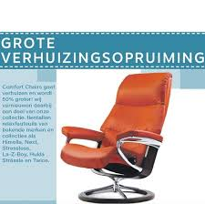 Image Most Comfortable High Ground Gaming Dé Specialist Op Het Gebied Van Relaxfauteuils Comfortchairs