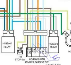 kymco super 8 diy hazard lights this wiring diagram is for kymco dink 250 and i think the wiring is similar for the signal lights of s8s my idea is just like shorting the left and right