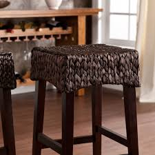 most visited images in the splendid seagrass bar stools design ideas