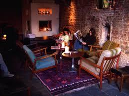 Articles With Living Room Cafe La Jolla Menu Tag Living Room The Living Room Cafe La Jolla