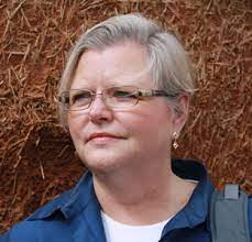 Architecture faculty Diane Hays, Sue Ann Pemberton named AIA fellows