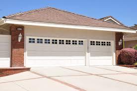 ventura county garage door repairs