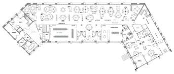 office layouts and designs. Design An Office Space Layout Online Decoration Plans And Designs Layouts