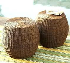 rattan side table small rattan outdoor side table rattan side table rattan side table wicker