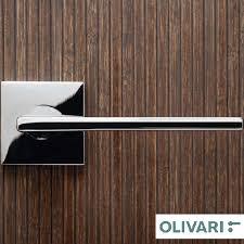 olivari 72