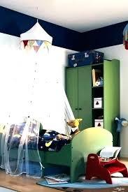bed canopy kids – loscreadores.club