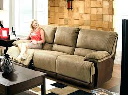 sofa and armchair covers recliner couch with recliners dual reclining design cover arm sofa and armchair covers