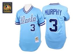Mlb Light Reasonable Dale 1982 And 3 Jersey Mitchell Purchase Braves Price At Murphy Now Ness Blue Stitched edaedcafeabcf|Arizona Cardinals NFL Football Week 10?