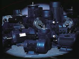tec motors tec electric motors