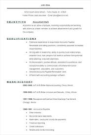 Resume Examples Entry Level Classy Cpa Resume Sample Entry Level Philippines Entry Level Accountant Cv
