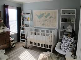 baby boy room rugs. Uncategorized, Baby Boy Room Rugs Bedroom Area Nursery: 17 Nursery A