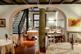 Progettazione Dinterni Bergamo : Servizi per l arredamento di interni maison du charme