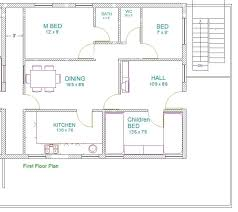 east facing house plan according to vastu fresh vastu east facing house duplex house plans as