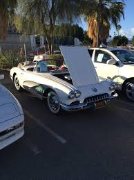photo of mccormick s palm springs exotic car auction palm springs ca united states