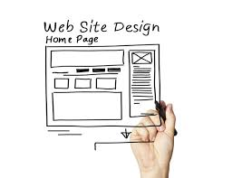 Site Disign 100 Questions You Must Ask When Developing A Website