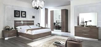 Shabby Chic Bedroom Furniture White Shabby Chic Bedroom Furniture ...